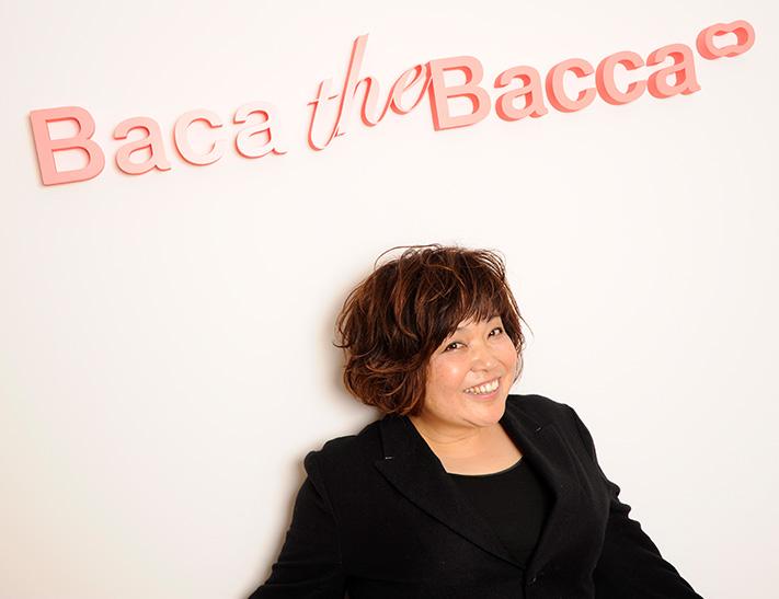 韩国版裸贷妹子 미공개 www.bacca.net